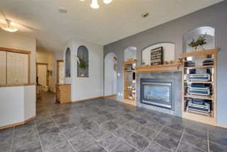 Photo 4: 5 RENAUD Court: Beaumont House for sale : MLS®# E4152484