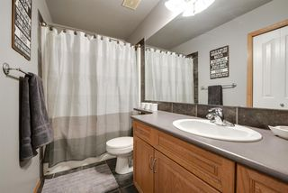 Photo 23: 5 RENAUD Court: Beaumont House for sale : MLS®# E4152484