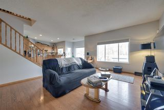 Photo 5: 5 RENAUD Court: Beaumont House for sale : MLS®# E4152484