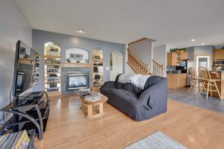 Photo 6: 5 RENAUD Court: Beaumont House for sale : MLS®# E4152484