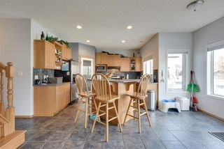 Photo 8: 5 RENAUD Court: Beaumont House for sale : MLS®# E4152484