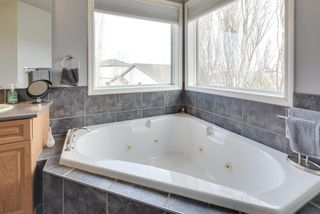 Photo 21: 5 RENAUD Court: Beaumont House for sale : MLS®# E4152484