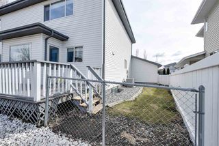 Photo 30: 5 RENAUD Court: Beaumont House for sale : MLS®# E4152484