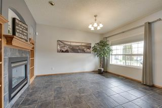 Photo 3: 5 RENAUD Court: Beaumont House for sale : MLS®# E4152484