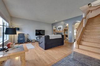 Photo 7: 5 RENAUD Court: Beaumont House for sale : MLS®# E4152484