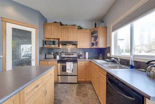 Photo 10: 5 RENAUD Court: Beaumont House for sale : MLS®# E4152484