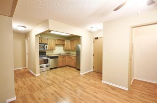 "Photo 5: 1108 13837 100 Avenue in Surrey: Whalley Condo for sale in ""Carriage Lane Estates"" (North Surrey)  : MLS®# R2361121"