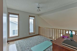 Photo 16: 75 HARWOOD Drive: St. Albert House for sale : MLS®# E4153308