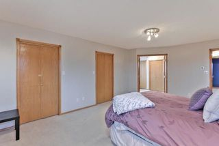 Photo 24: 75 HARWOOD Drive: St. Albert House for sale : MLS®# E4153308