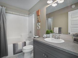 Photo 20:  in Edmonton: Zone 56 House for sale : MLS®# E4153806