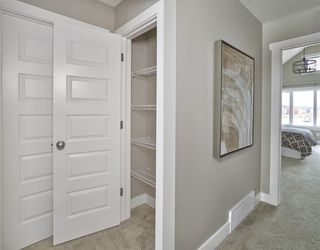Photo 13:  in Edmonton: Zone 56 House for sale : MLS®# E4153806