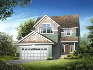 Photo 22:  in Edmonton: Zone 56 House for sale : MLS®# E4153806