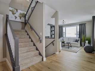 Photo 8:  in Edmonton: Zone 56 House for sale : MLS®# E4153806
