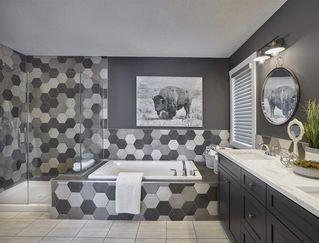 Photo 16:  in Edmonton: Zone 56 House for sale : MLS®# E4153806
