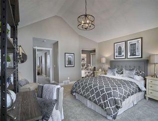 Photo 15:  in Edmonton: Zone 56 House for sale : MLS®# E4153806