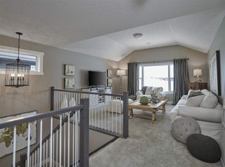 Photo 12:  in Edmonton: Zone 56 House for sale : MLS®# E4153806