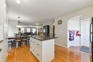 Photo 9: 12264 18 Avenue in Edmonton: Zone 55 House for sale : MLS®# E4154368