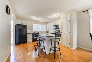 Photo 7: 12264 18 Avenue in Edmonton: Zone 55 House for sale : MLS®# E4154368