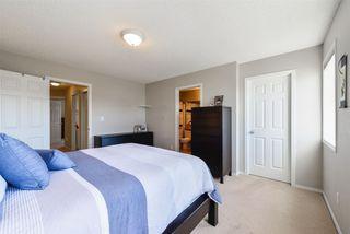 Photo 19: 12264 18 Avenue in Edmonton: Zone 55 House for sale : MLS®# E4154368