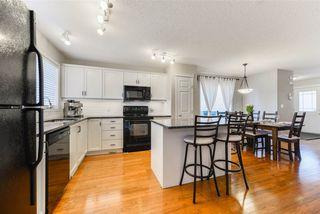 Photo 8: 12264 18 Avenue in Edmonton: Zone 55 House for sale : MLS®# E4154368