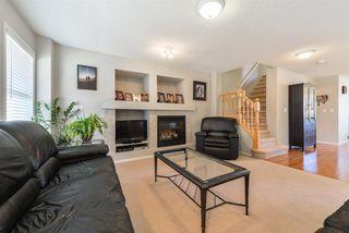 Photo 3: 12264 18 Avenue in Edmonton: Zone 55 House for sale : MLS®# E4154368