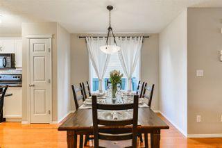 Photo 6: 12264 18 Avenue in Edmonton: Zone 55 House for sale : MLS®# E4154368
