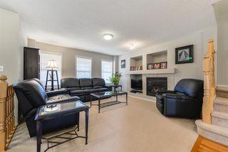 Photo 5: 12264 18 Avenue in Edmonton: Zone 55 House for sale : MLS®# E4154368