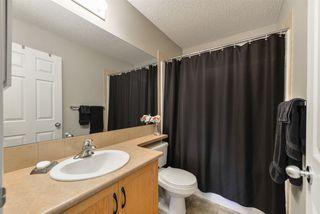 Photo 16: 12264 18 Avenue in Edmonton: Zone 55 House for sale : MLS®# E4154368
