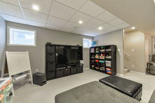Photo 23: 12264 18 Avenue in Edmonton: Zone 55 House for sale : MLS®# E4154368