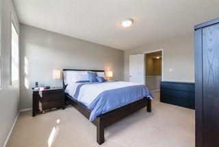 Photo 20: 12264 18 Avenue in Edmonton: Zone 55 House for sale : MLS®# E4154368