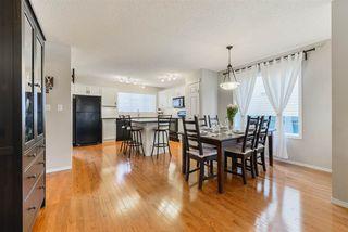 Photo 10: 12264 18 Avenue in Edmonton: Zone 55 House for sale : MLS®# E4154368