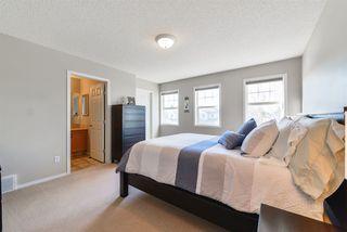 Photo 18: 12264 18 Avenue in Edmonton: Zone 55 House for sale : MLS®# E4154368