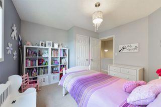Photo 15: 12264 18 Avenue in Edmonton: Zone 55 House for sale : MLS®# E4154368