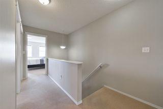 Photo 17: 12264 18 Avenue in Edmonton: Zone 55 House for sale : MLS®# E4154368