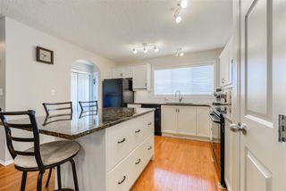 Photo 11: 12264 18 Avenue in Edmonton: Zone 55 House for sale : MLS®# E4154368