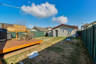 Photo 26: 12264 18 Avenue in Edmonton: Zone 55 House for sale : MLS®# E4154368
