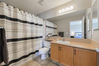 Photo 21: 12264 18 Avenue in Edmonton: Zone 55 House for sale : MLS®# E4154368