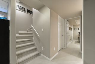 Photo 24: 12264 18 Avenue in Edmonton: Zone 55 House for sale : MLS®# E4154368