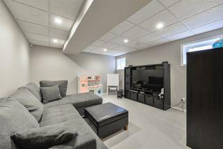 Photo 22: 12264 18 Avenue in Edmonton: Zone 55 House for sale : MLS®# E4154368