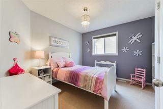 Photo 14: 12264 18 Avenue in Edmonton: Zone 55 House for sale : MLS®# E4154368