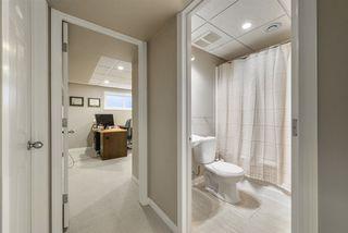 Photo 25: 12264 18 Avenue in Edmonton: Zone 55 House for sale : MLS®# E4154368