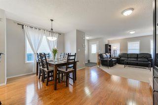 Photo 4: 12264 18 Avenue in Edmonton: Zone 55 House for sale : MLS®# E4154368