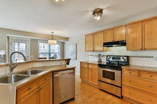 Photo 7: 246 CITADEL ESTATES Heights NW in Calgary: Citadel Detached for sale : MLS®# C4242147