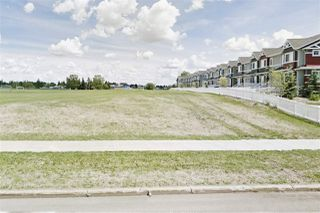 Photo 28: 28 14621 121 Street in Edmonton: Zone 27 Townhouse for sale : MLS®# E4155085