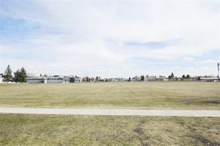Photo 26: 28 14621 121 Street in Edmonton: Zone 27 Townhouse for sale : MLS®# E4155085