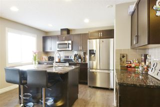 Photo 6: 28 14621 121 Street in Edmonton: Zone 27 Townhouse for sale : MLS®# E4155085