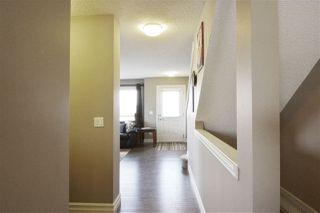 Photo 3: 28 14621 121 Street in Edmonton: Zone 27 Townhouse for sale : MLS®# E4155085