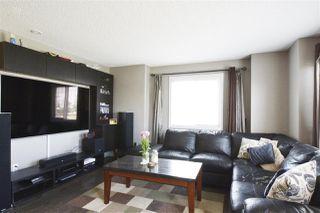 Photo 5: 28 14621 121 Street in Edmonton: Zone 27 Townhouse for sale : MLS®# E4155085