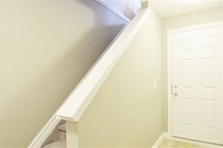 Photo 18: 28 14621 121 Street in Edmonton: Zone 27 Townhouse for sale : MLS®# E4155085