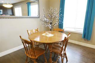 Photo 8: 28 14621 121 Street in Edmonton: Zone 27 Townhouse for sale : MLS®# E4155085